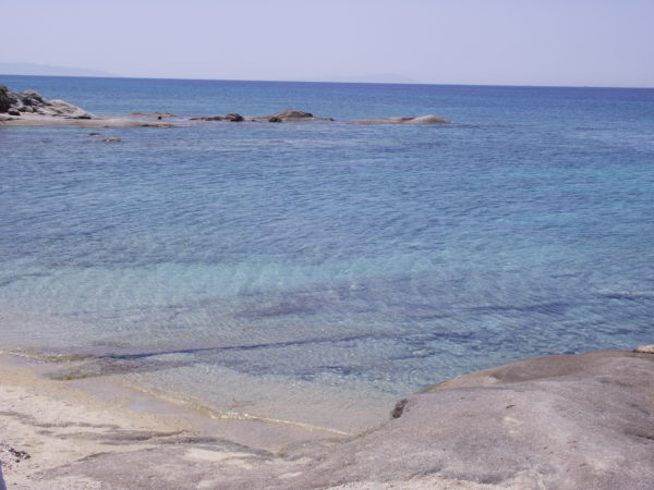 europa 2 grecia  maio 2010 088