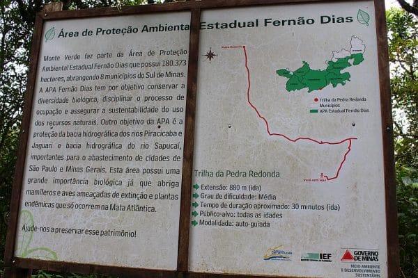 Monte Verde 03 -15 028