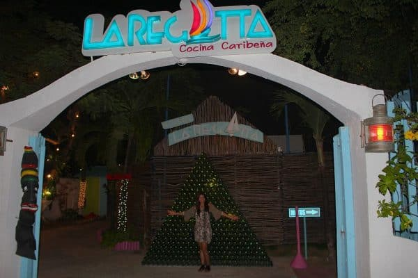 San Andres 2015 171