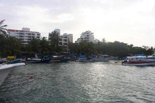 San Andres 2015 249