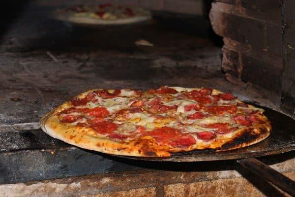 7-pizzas-Praia do-Forte
