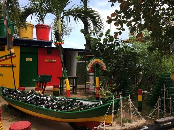 la-regatta-restaurante