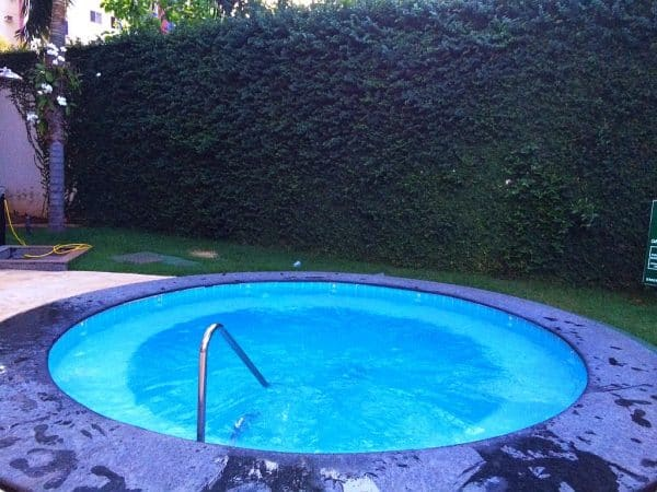 Best-Western-Le-jardin-caldas-Novas