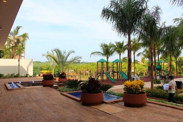 Celebration-resort-águas-termais