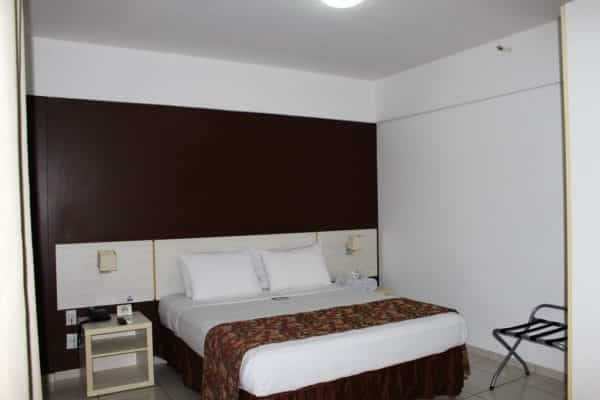 Best-western- suites-le-jardins-caldas-novas
