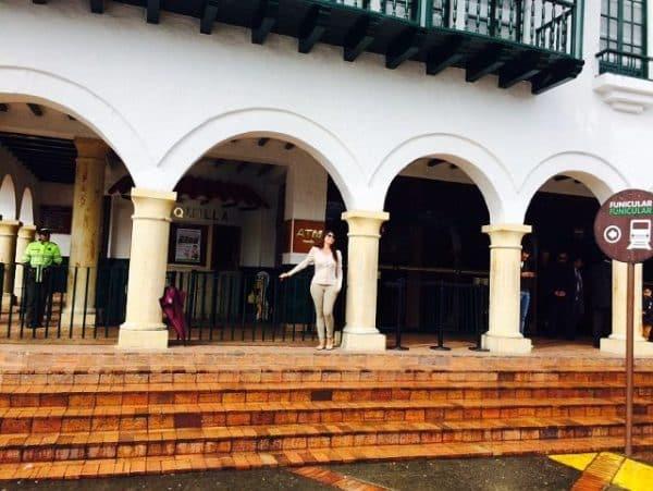 cerro-tour-em-Bogotá