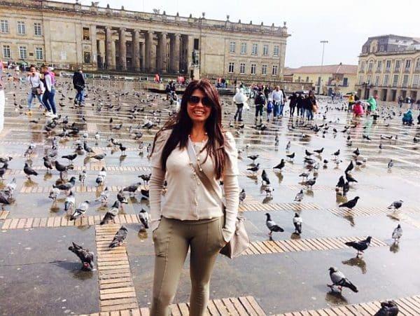 tour-em-Bogotá