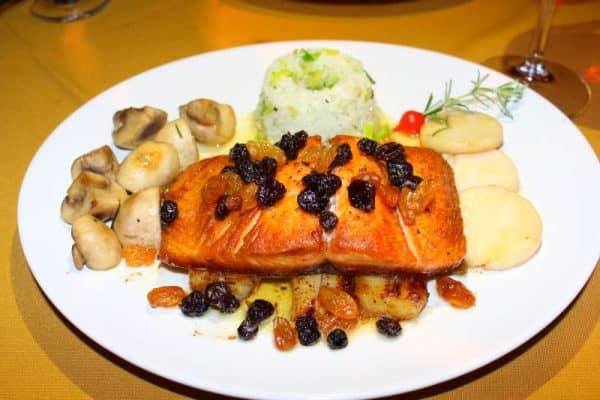 pousada-restaurante-lago-da-lua