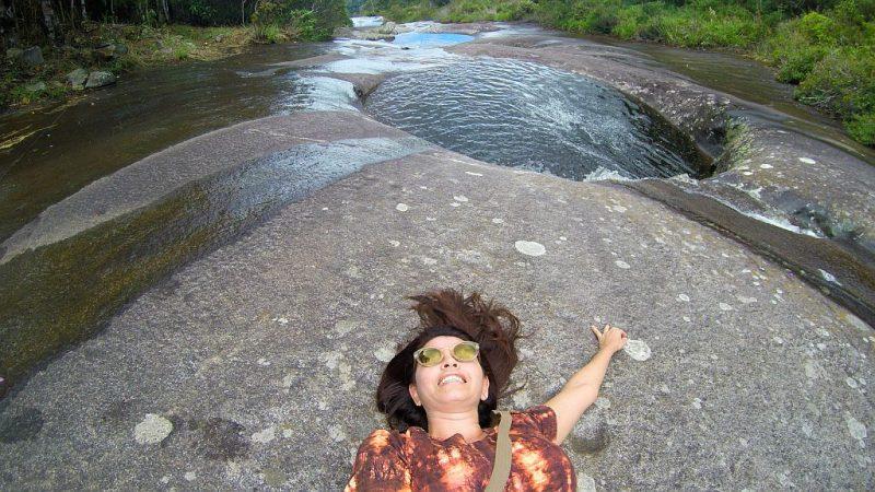 parque-estadual-da-pedra-azul-piscinas-naturais