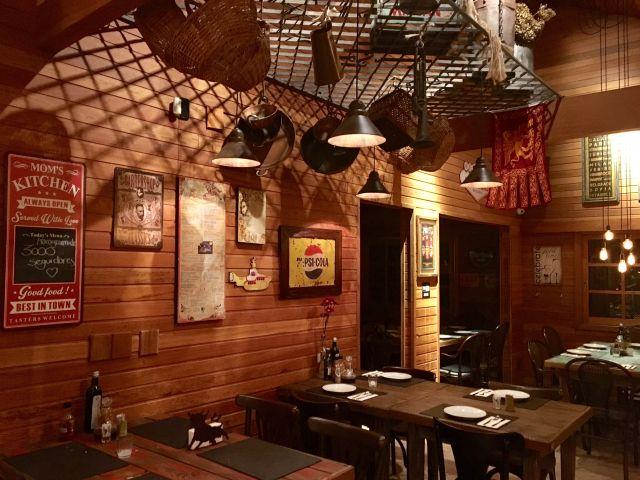 toro-restaurante-gramado-canela-roteiro