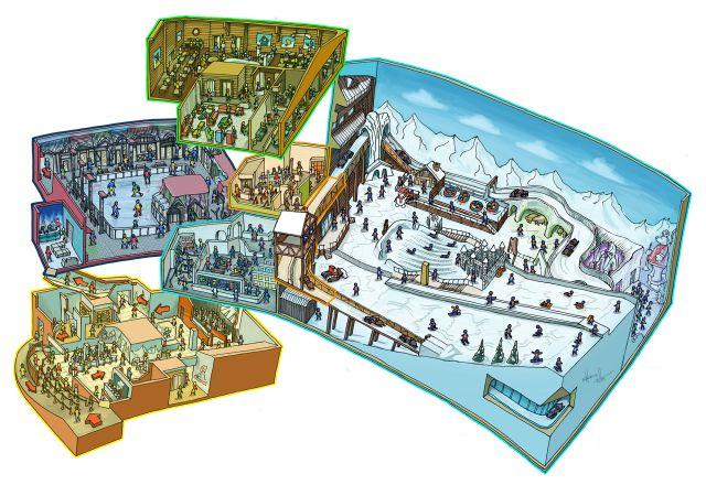 mapa-snowland-2015-