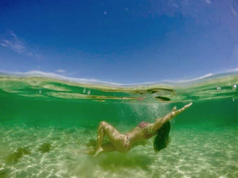 ihas paradisiacas ilha Grande