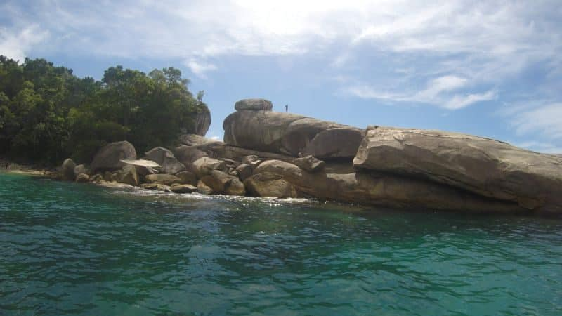 http://viajandocomsy.com.br/ilhas-paradisiacas-ilha-grande-rj/