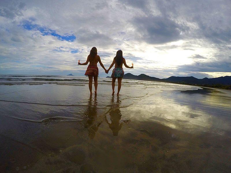 balaeia praia 3