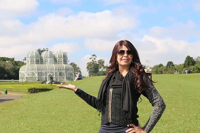 Symone Dias