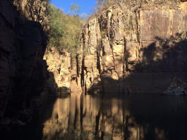 foto 3 (3)vale tucano
