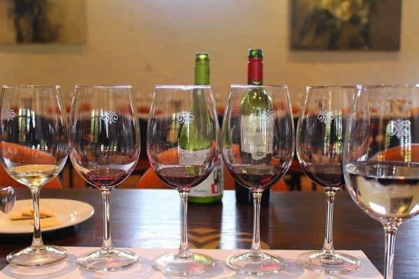 vinicola viu manent vale de colchagua chile