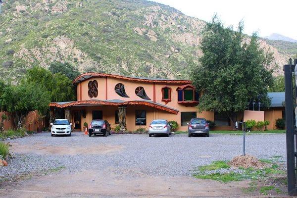 CHILE 248