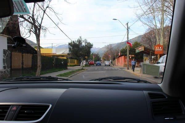 CHILE 253