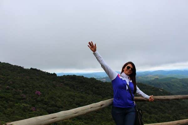 Monte Verde 03 -15 035