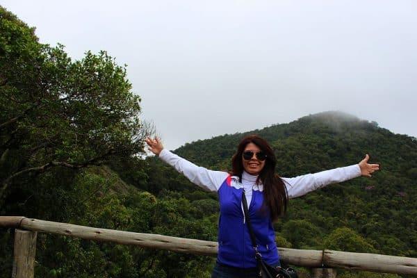 Monte Verde 03 -15 037