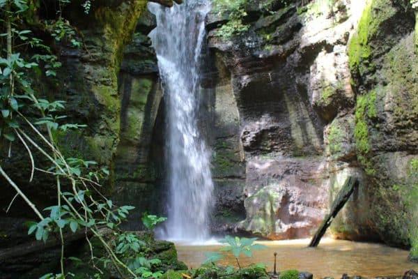 cachoeira-VALE- ENCANTADO 021