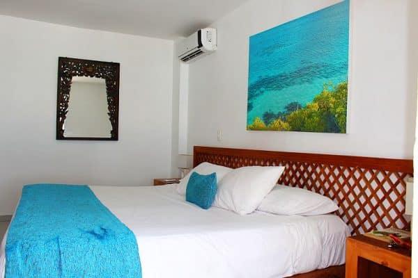 Hotéis-San-Andrés