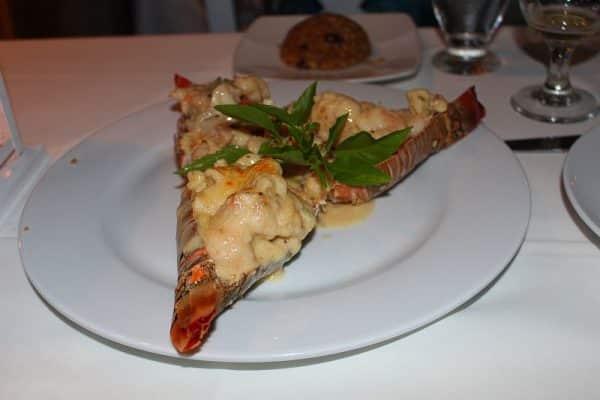 restaurantes-San-Andrés