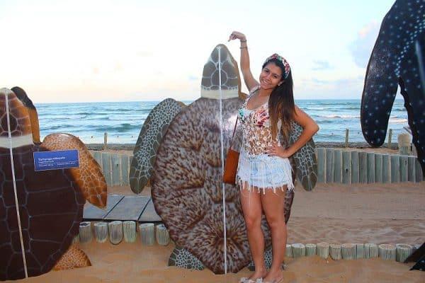 praia-do-forte-na-bahia-tamar