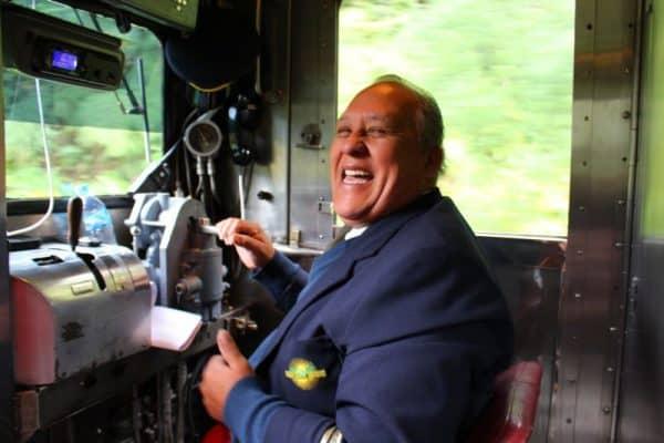 Trem-de-luxo-Litorina-Serra-Verde-Express