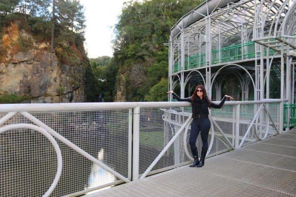 ontos-turistícos-de-Curitiba