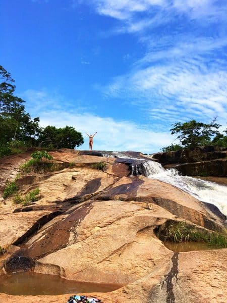 Cachoeira-dos-Adautos-em-Orizona