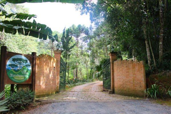 Pousada-Villa-Mantiqueira-Santo-Antonio-do-Pinhal