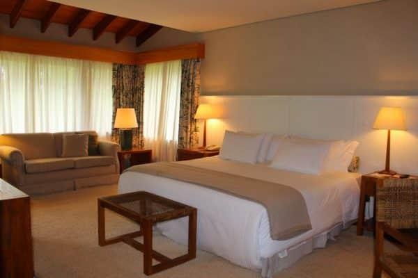 Hotel-Toriba-Restaurante-Spa-Campos-do-Jordão