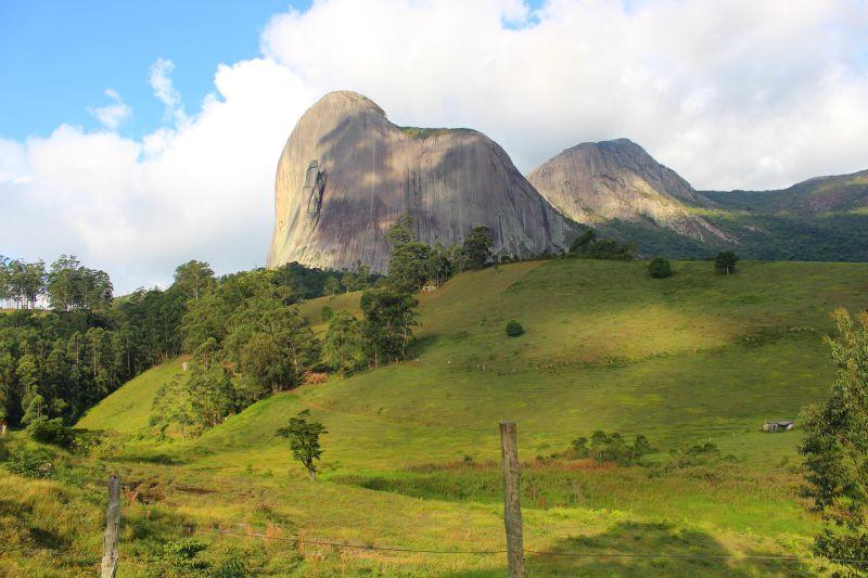 10 destinos de inverno no Brasil