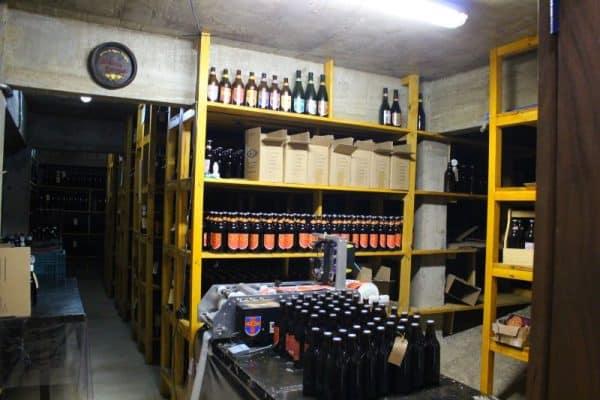 cervejaria-altezza