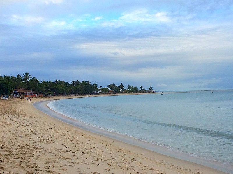 praia-de-mutá