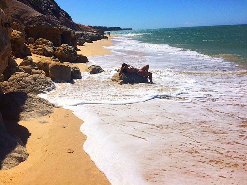 praia-do-espelho-caraiva-como-chegar