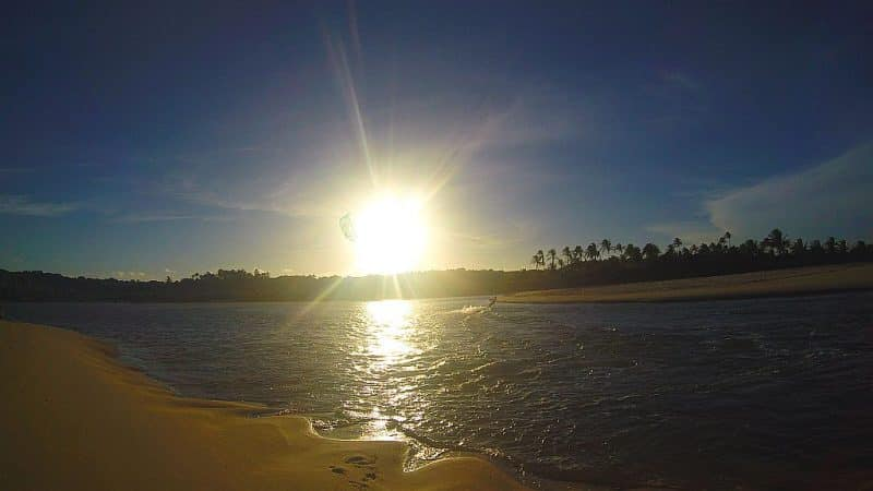 praia-do-espelho-como-chegar-caraíva