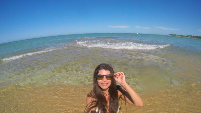 praia-do-espelho-como-chegar