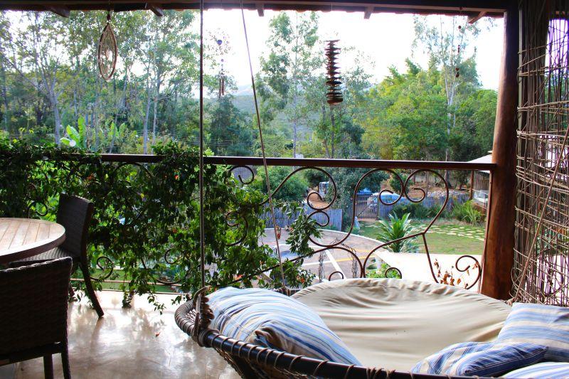 Casa-da-Lua-Chapada-dos-veadeiros 092