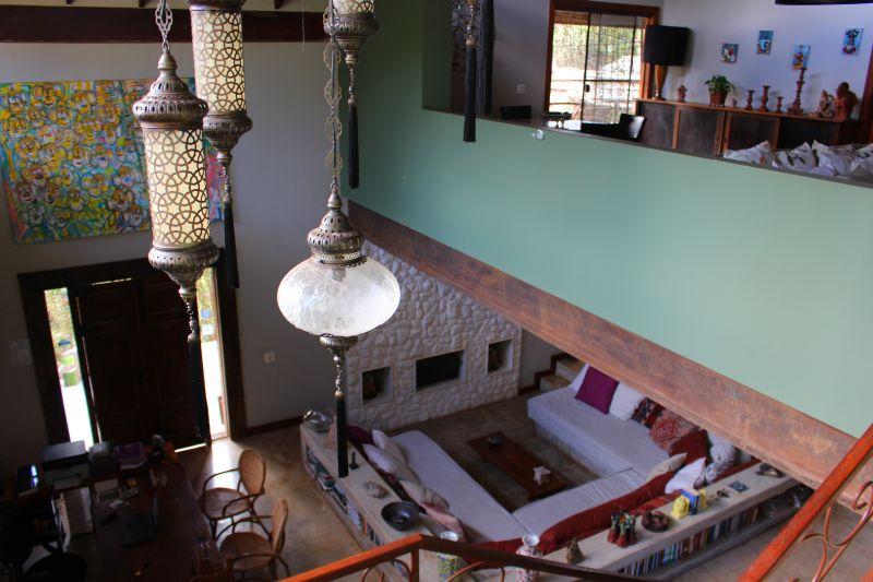 Casa-da-Lua-Chapada-dos-veadeiros 094