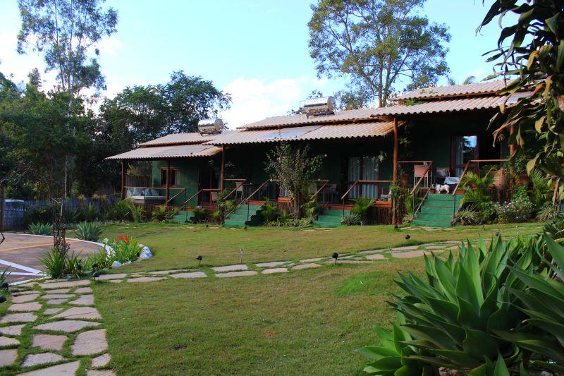 Casa-da-Lua-Chapada-dos-veadeiros 104