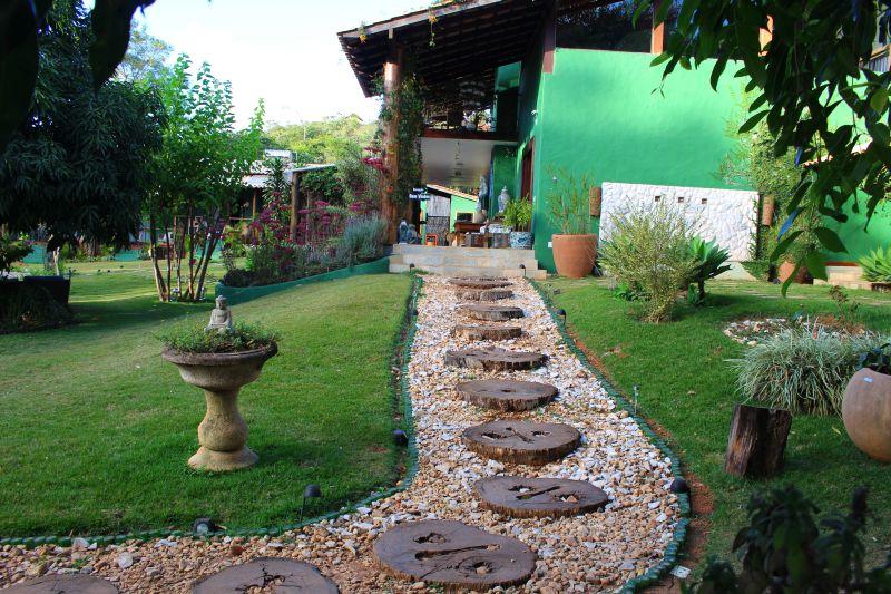 Casa-da-Lua-Chapada-dos-veadeiros 109