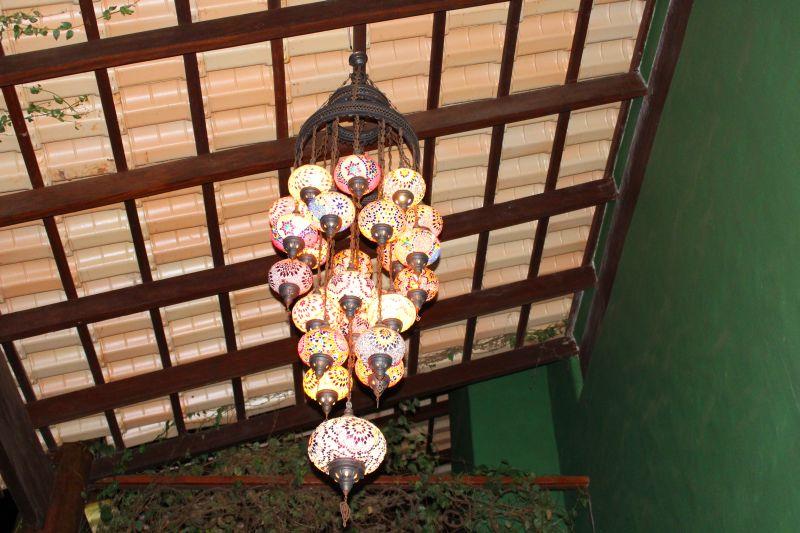 Casa-da-Lua-Chapada-dos-veadeiros 125