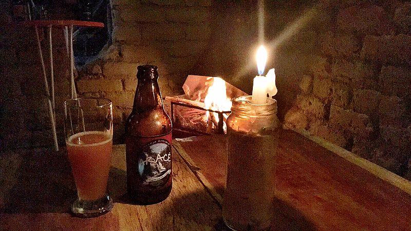 cavalcante-cervejaria-chapada-dos-veadeiros