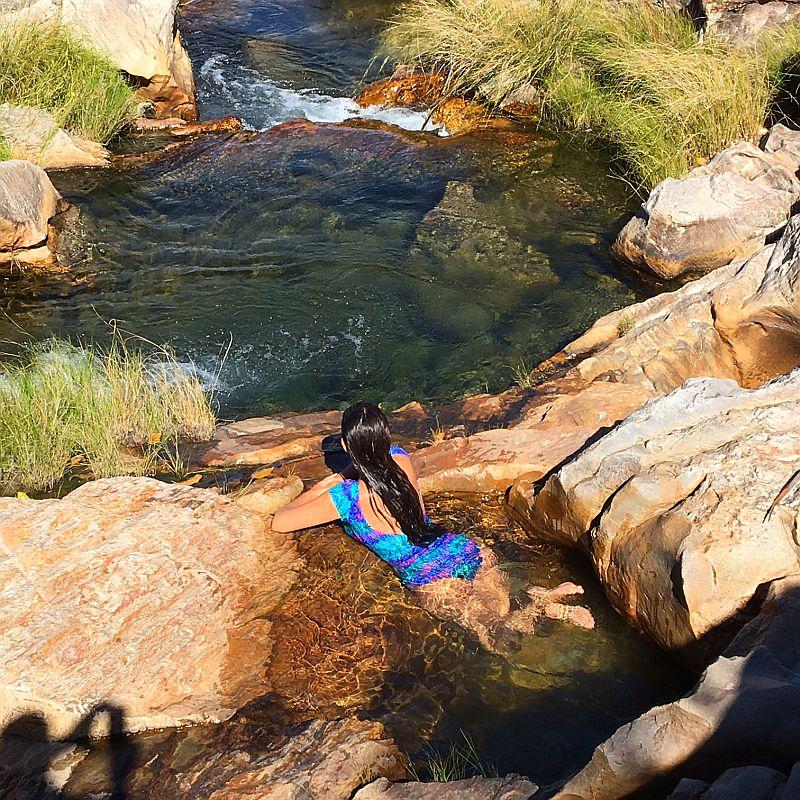 cachoeira-capivara-chapada-dos-veadeiros