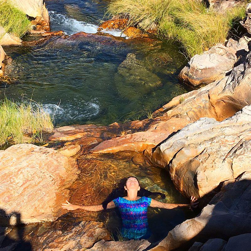 cachoeira-capivara-chapada-dos-veadeiros-