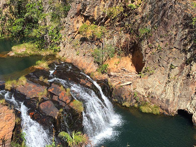 cachoeira-do-macaquinho-chapada-dos-veadeiros