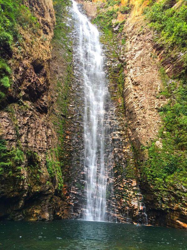 chapada-dos-veadeiros-cachoeira-do-segredo